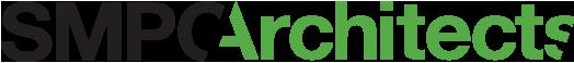 logo-smpc@2x-1.png