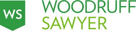 Woodrif.png