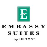 embassy-suites-by-hilton-vector-logo-small.png