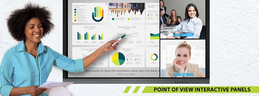 interactive panel-2.jpg
