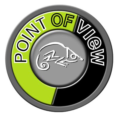 logo-old.jpg
