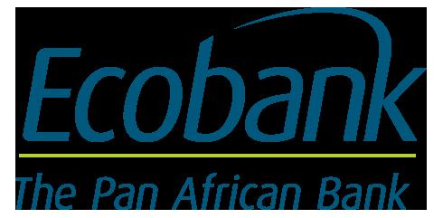 Ecobank_Logo_EN.png