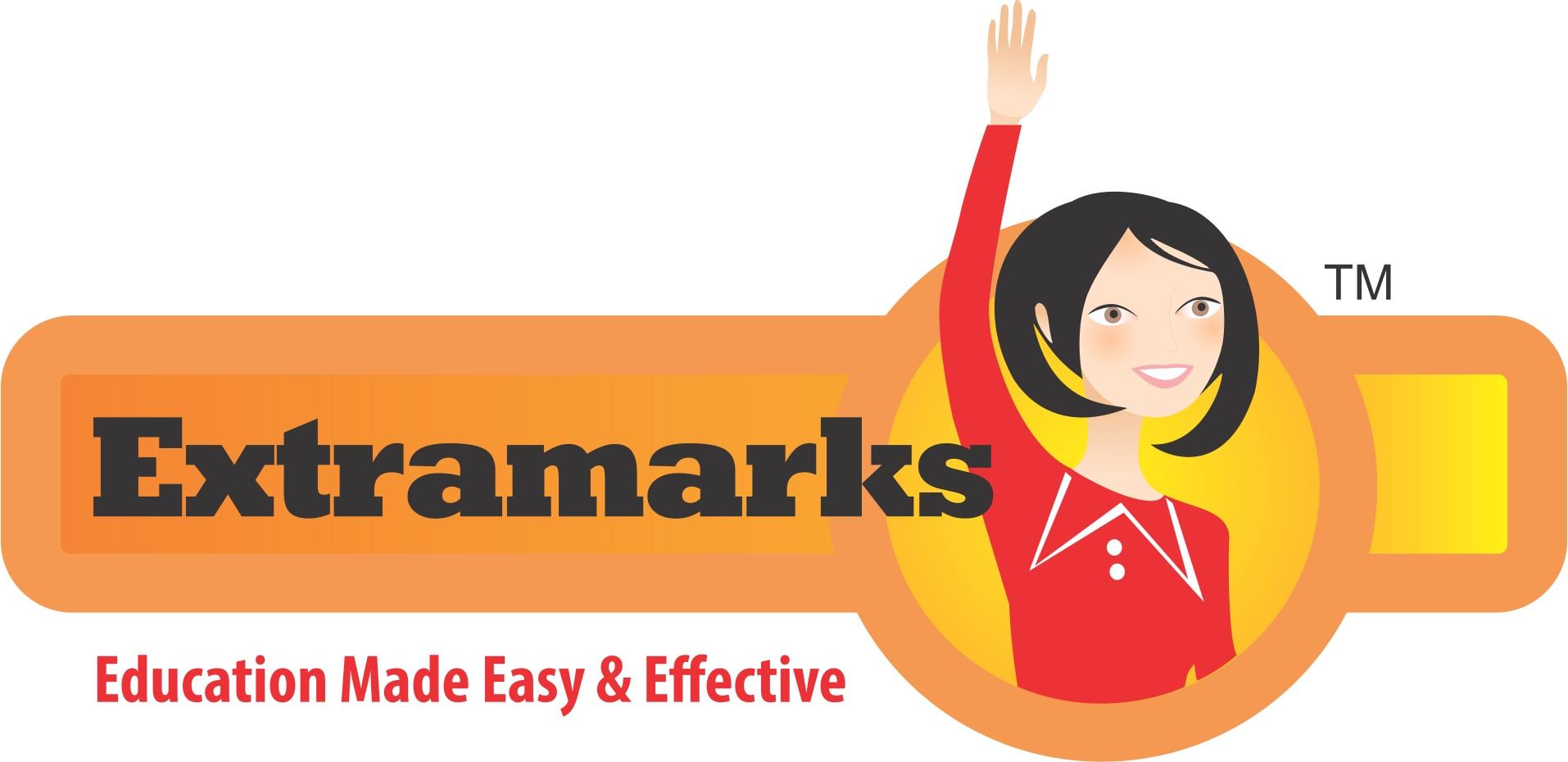 Extramarks-Logo.jpg