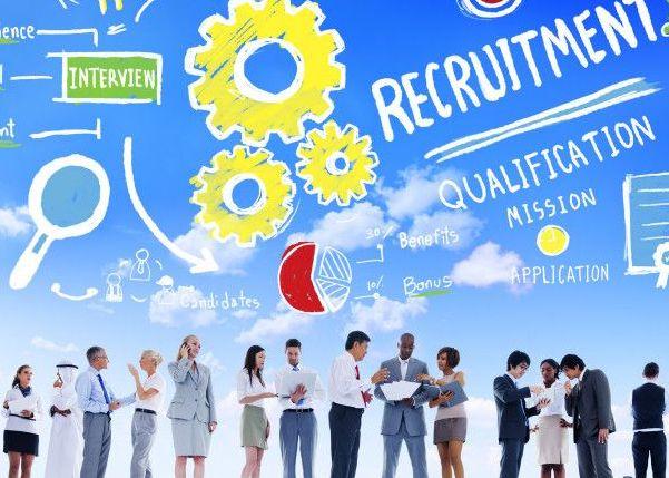 recruitment team.jpg