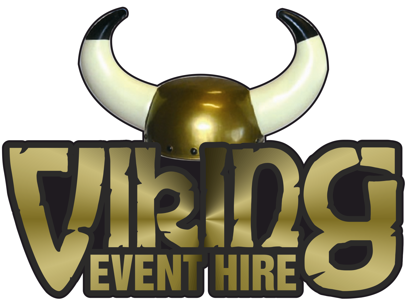 Viking Event Hire