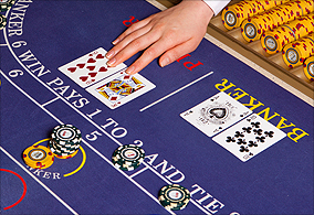 blackjack_img3.jpg