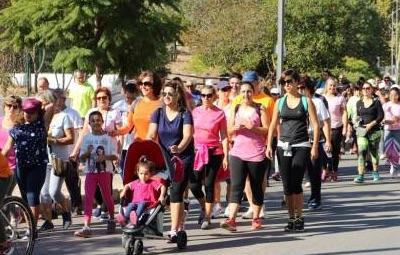 charity walk.jpg