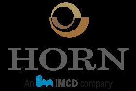 Horn-IMCD-Logo.png