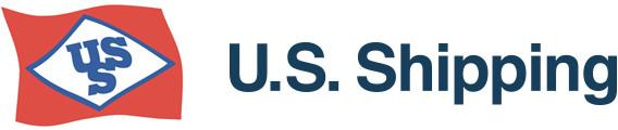 uss_logo.jpg