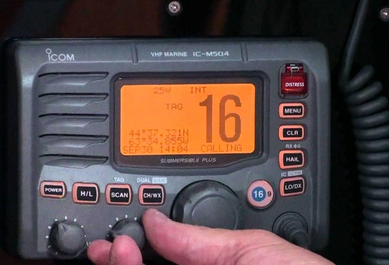 VHF Radio.jpg