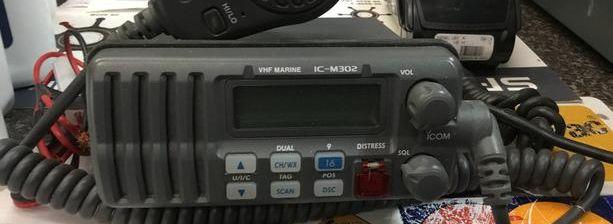 VHF RAdio 2.jpg