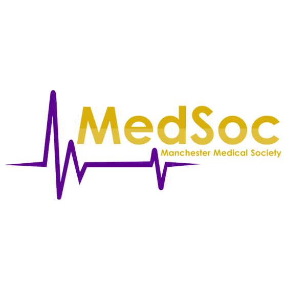 Copy of MedSoc_logo _nu_small_edited-3.png