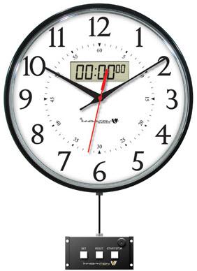 Innovation Wireless Analog Countdown Timer.jpg
