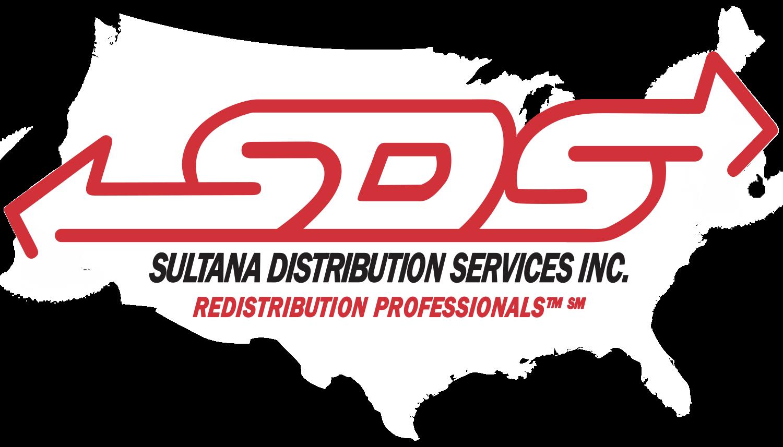 Sultana Logo.png