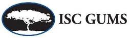 ICS Gums.jpg