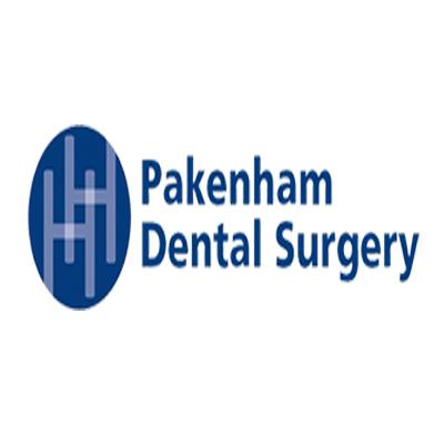 Pakenham Dental Surgery - 400px.jpg