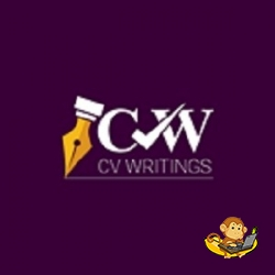 CV Writings UK