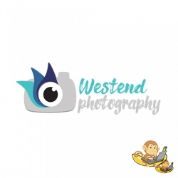 Westend Photography