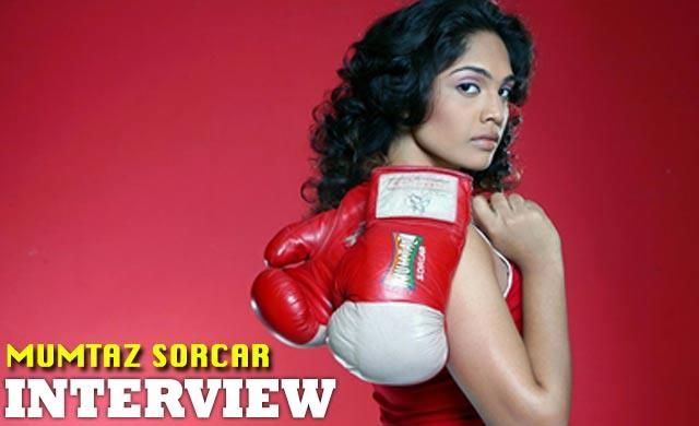 MUMTAZ SORCAR INTERVIEW
