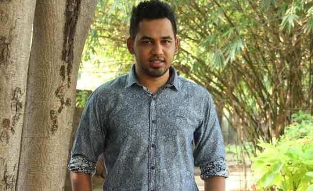 Hip Hop Tamizha Exclusive Interview