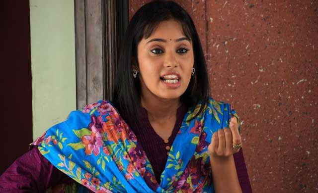 Aarushi Interview