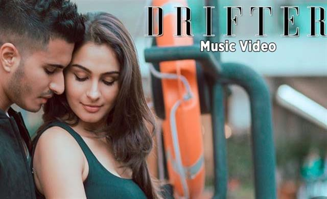 Drifter Official Music Video