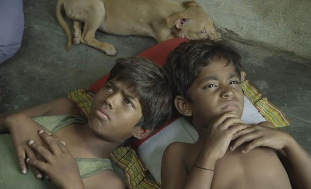 Kakka Muttai video promo