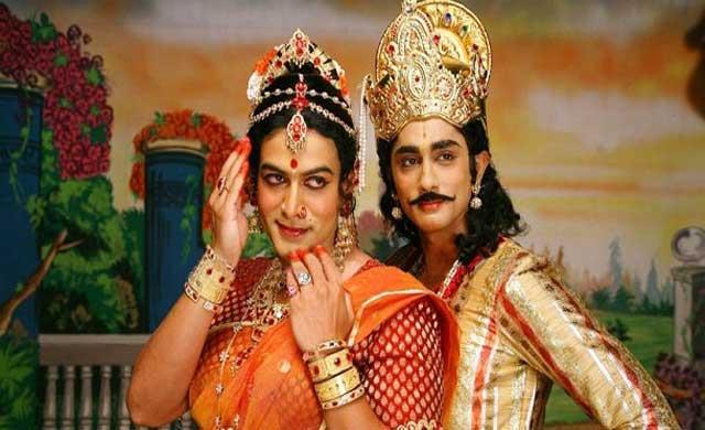 Kaaviya Thalaivan Trailer