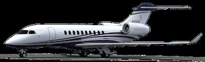 Round Trip Private Jets From Miami, Florida to Liberia, Guanacaste to Miami, Florida - Airliner