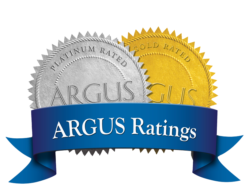 ARGUS Ratings on SimpleCharters