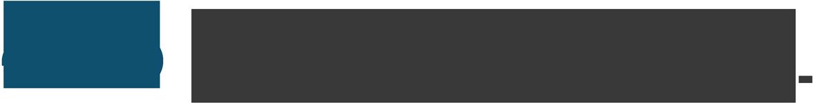 SimpleCharters Logo Inline