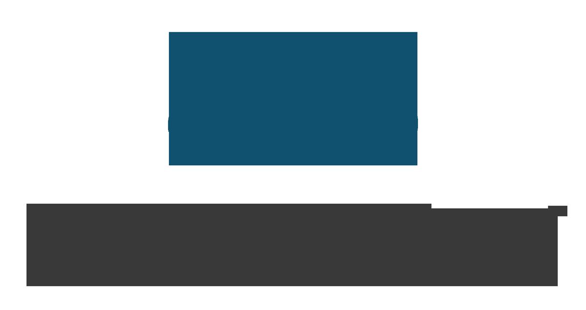 SimpleCharters Vertical Logo