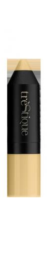 face-stick-product-cape-cod-stone