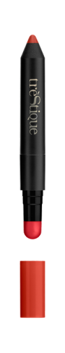 lip-crayon-product-tool-chile-red
