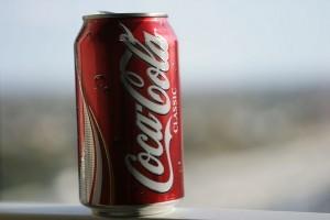coke-300x200.jpg