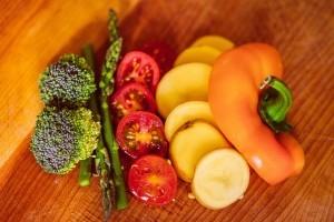 veggies-300x200.jpg