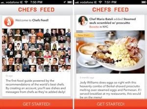 Chefs-Feed-1