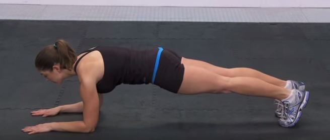 5 Great Arm Workouts That You Can Do At Home - Simplemost