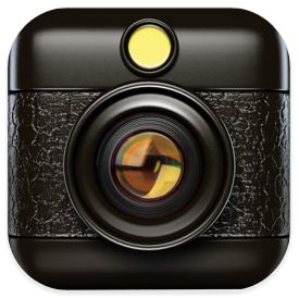 11 #Tbt Apps To Take Vintage Photos And Videos - Simplemost