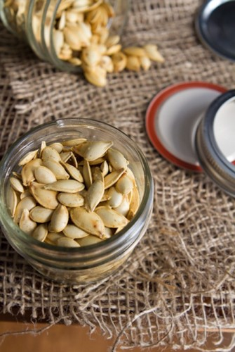 how-to-roast-pumpkin-seeds-5151