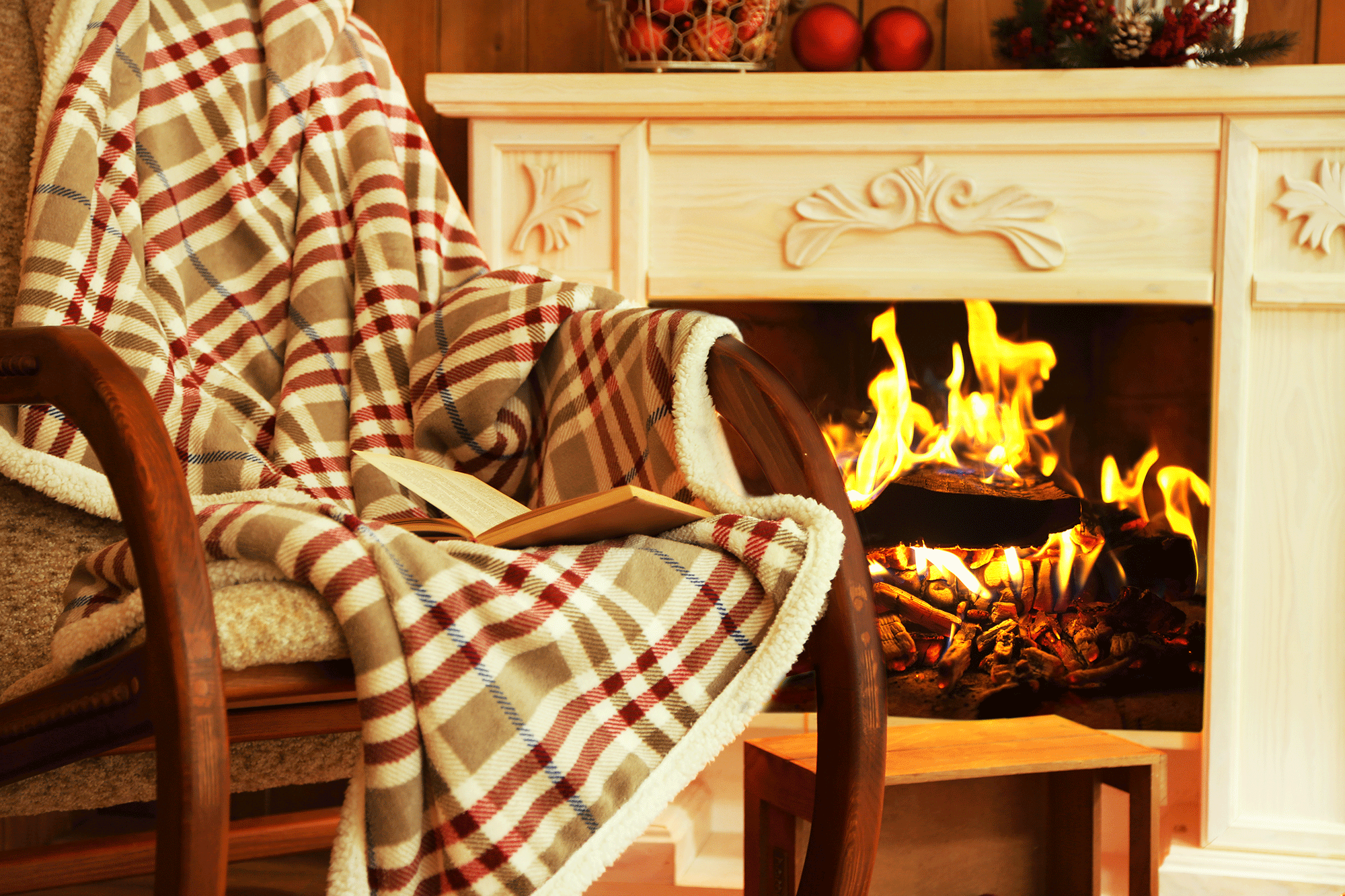 10 Cheap Ways To Spruce Up Your Home For Fall Simplemost