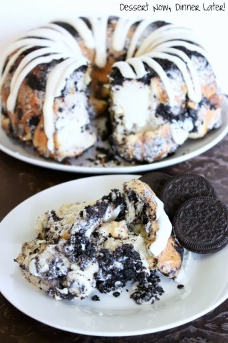 Cookies_Cream_Monkey_Bread_01