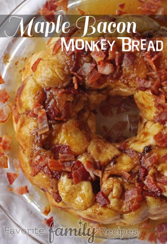 Maple-Bacon-Monkey-Bread