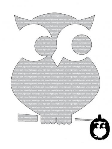 stencils printable - Monza berglauf-verband com