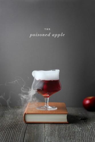 poisoned-apple
