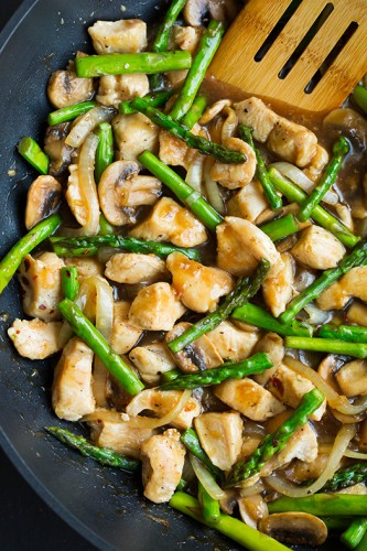 ginger-chicken-stir-fry-with-asapargus11-edit+srgb.