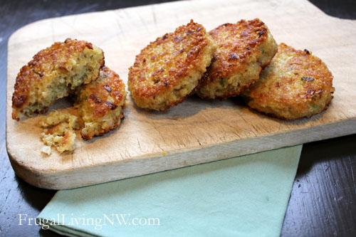 quinoa-patties-2