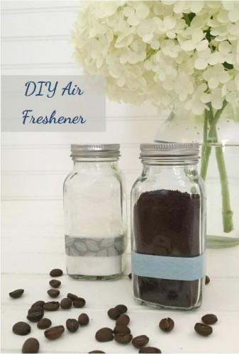 diy-air-freshener-bathroom-ideas-crafts-how-to