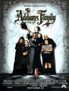 936full-the-addams-family-poster
