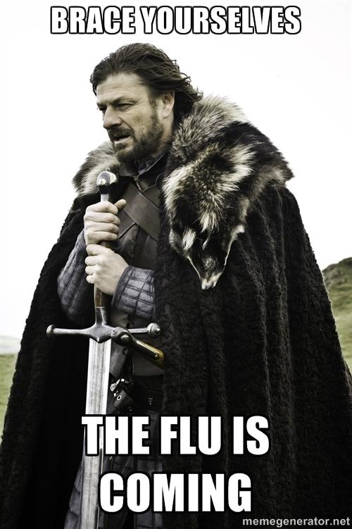 flu-game-of-thrones.jpg
